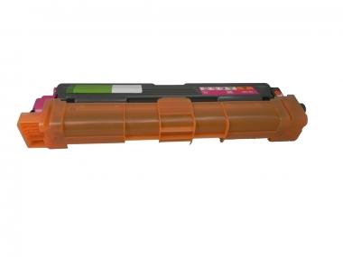 Toner Magenta 1400 S. Brother TN-241M kompatibel