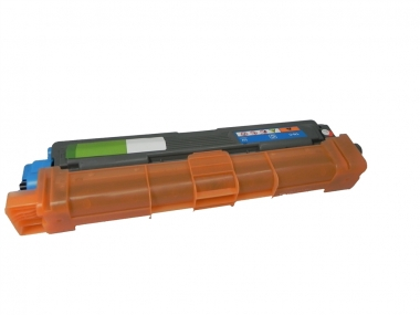 Toner Cyan 2200 S. Brother TN-245C kompatibel