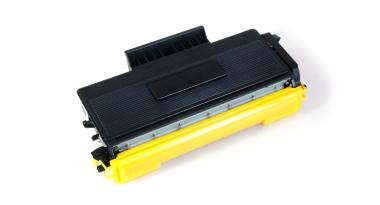 Toner Schwarz 3500 S. Brother TN-3130 kompatibel