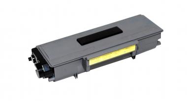 Toner Schwarz 3000 S. Brother TN-3230 kompatibel