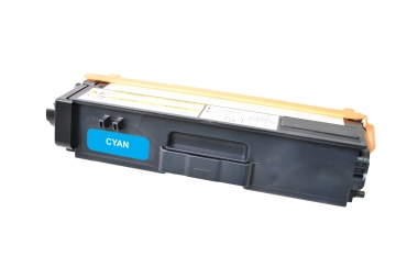 Toner Cyan 3500 S. Brother TN-325C kompatibel