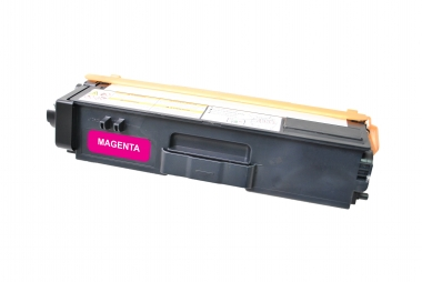 Toner Magenta 3500 S. Brother TN-325M kompatibel