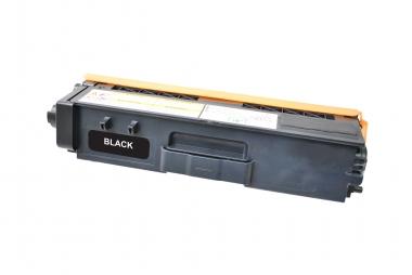 Toner Schwarz 6000 S. Brother TN-325BK kompatibel
