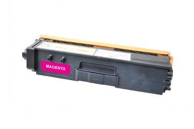 Toner Magenta 6000 S. Brother TN-328M kompatibel