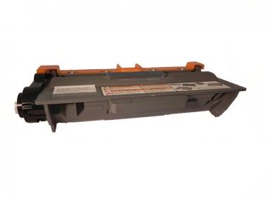 Toner Schwarz 12000 S. Brother TN-3390 kompatibel