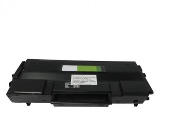 Toner Schwarz 7500 S. Brother TN-4100 kompatibel
