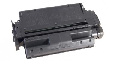 Toner Schwarz 15000 S. HP C3909A, 09A kompatibel