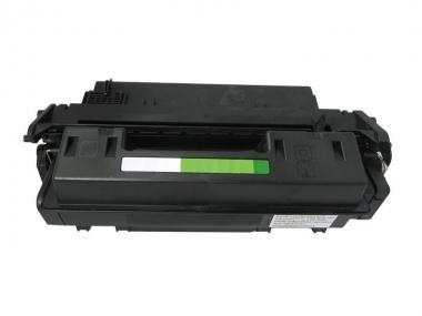 Toner Schwarz 6000 S. HP Q2610A, 10A kompatibel
