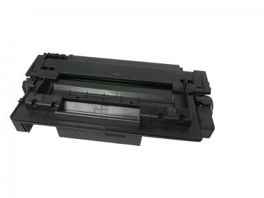 Toner Schwarz 12000 S. HP Q6511X, 11X kompatibel