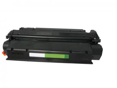 Toner Schwarz 4000 S. HP Q2613X, 13X kompatibel