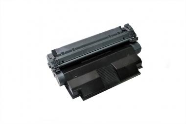 Toner Schwarz 2500 S. HP Q2624A, 24A kompatibel