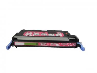 Toner Magenta 4000 S. HP Q6473A, 502A kompatibel