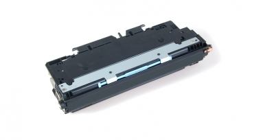 Toner Yellow 6000 S. HP Q2682A, 311A kompatibel