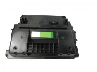 Toner Schwarz 24000 S. HP CE390X, 90X kompatibel