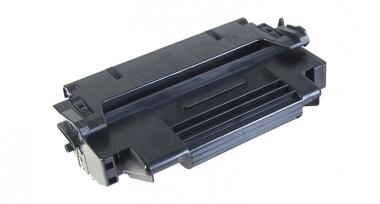 Toner Schwarz 6800 S. HP 92298A, 98A kompatibel