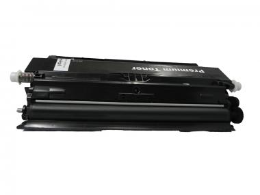 Toner Schwarz 15000 S. IBM 39V3206 kompatibel