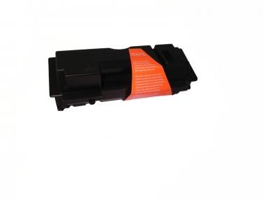 Toner Schwarz 6000 S. Kyocera TK-100, 370PU5KW kompatibel