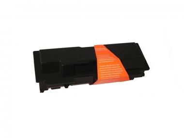 Toner Schwarz 6000 S. Kyocera TK-17, 370PT5KW kompatibel