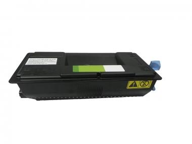 Toner Schwarz 15500 S. Kyocera TK-3110, 1T02MT0NL0 kompatibel