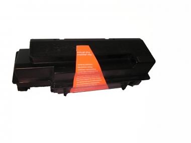 Toner Schwarz 20000 S. Kyocera TK-330, 1T02GA0EU0 kompatibel