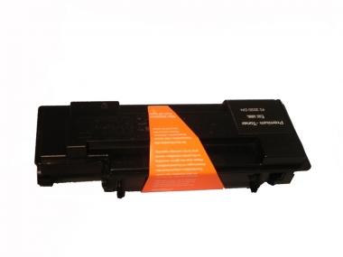 Toner Schwarz 12000 S. Kyocera TK-340, 1T02J00EU0 kompatibel