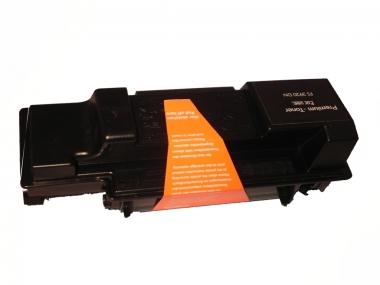 Toner Schwarz 15000 S. Kyocera TK-350, 1T02J10EU0 kompatibel
