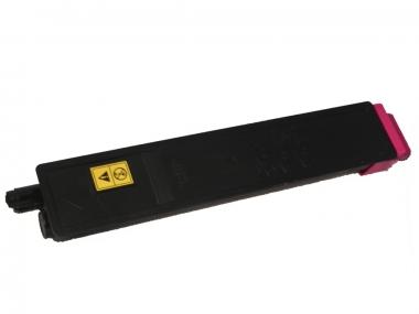 Toner Magenta 6000 S. Kyocera TK-895Y, 1T0T2K0ANL kompatibel