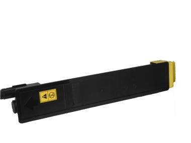 Toner Yellow 6000 S. Kyocera TK-895M, 1T0T2K0BNL kompatibel