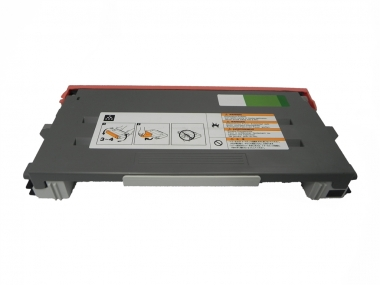 Toner Schwarz 5000 S. Lexmark C500H2KG kompatibel