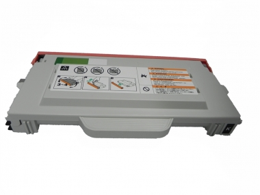 Toner Schwarz 10000 S. Lexmark 020K0403 kompatibel