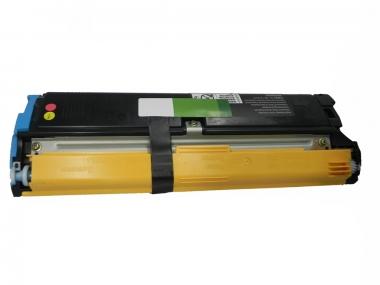 Toner Cyan 4500 S. Konica 1710517-008 kompatibel