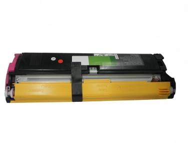 Toner Magenta 4500 S. Konica 1710517-007 kompatibel