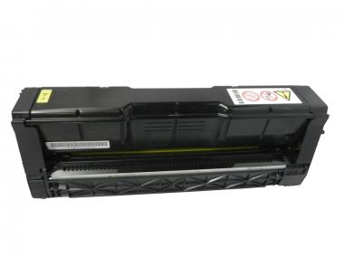 Toner Yellow 2000 S. Ricoh 406106 kompatibel