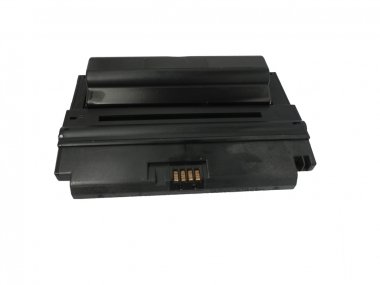 Toner Schwarz 5000 S. Ricoh 406218 kompatibel