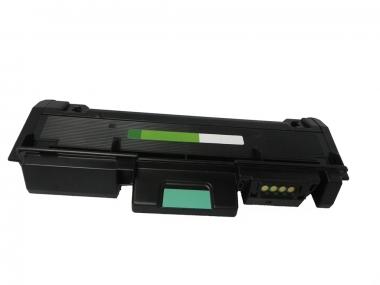 Toner Schwarz 3000 S. Samsung MLT-D116L kompatibel