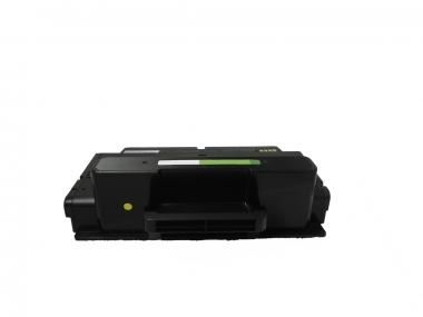 Toner Schwarz 5000 S. Samsung MLT-D205L/ELS kompatibel