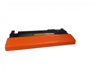 Toner Yellow 1000 S. Samsung CLT-Y406S/ELS kompatibel