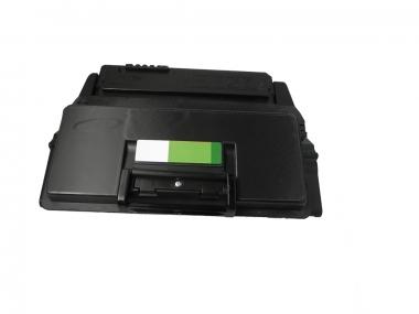 Toner Schwarz 10000 S. Samsung MLD-4550A/ELS kompatibel