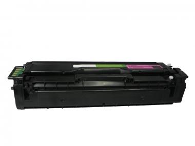 Toner Magenta 1800 S. Samsung CLT-M504S/ELS kompatibel