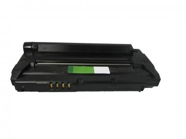 Toner Schwarz 3000 S. Samsung SCX-4216D3/ELS kompatibel