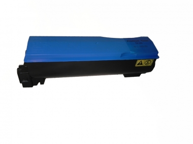 Toner Cyan 10000 S. UTAX 4462610011 kompatibel