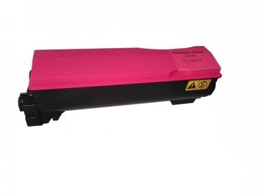 Toner Magenta 10000 S. UTAX 4462610014 kompatibel