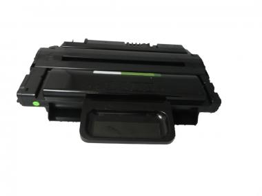 Toner Schwarz 4100 S. XEROX 106R001486 kompatibel
