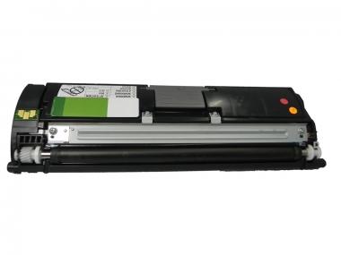 Toner Schwarz 4500 S. XEROX 113R00692 kompatibel