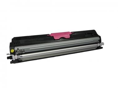 Toner Magenta 2600 S. XEROX 106R001467 kompatibel