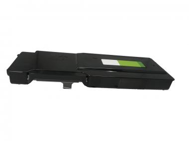 Toner Schwarz 8000 S. XEROX 106R002232 kompatibel