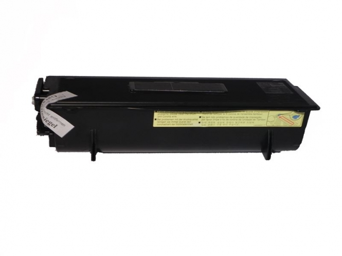 Toner Schwarz 6700 S. Brother TN-3060 kompatibel