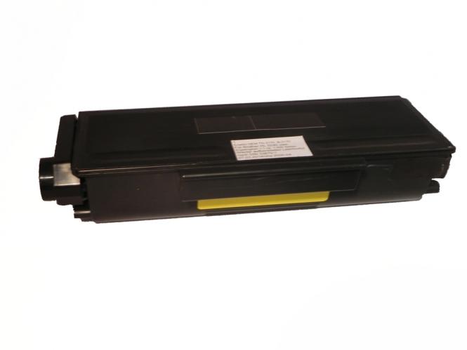 Toner Schwarz 8000 S. Brother TN-3280 kompatibel