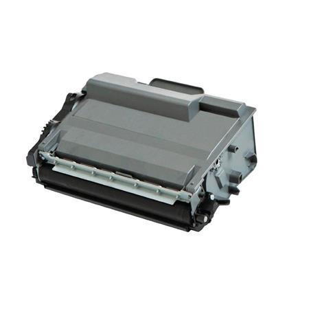 Toner Schwarz 8000 S. Brother TN-3480 kompatibel