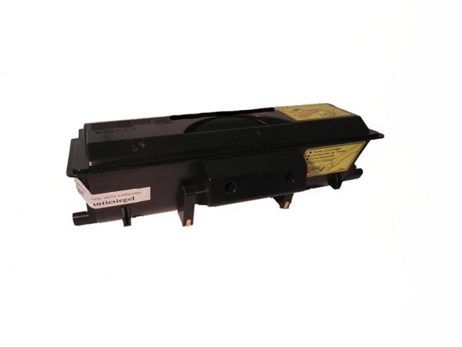 Toner Schwarz 12000 S. Brother TN-5500 kompatibel
